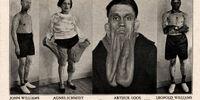 Arthur Loos