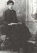 1880 (Rusid)