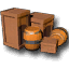 File:2004 Cargo Goods.png