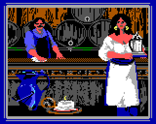 File:1987 City Tavern.png