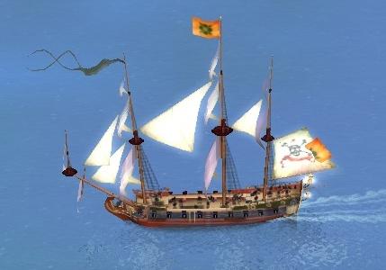 File:2004 Ship ShipOfTheLine.jpg