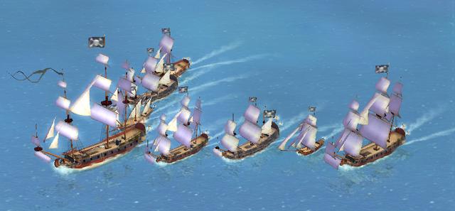 File:2004 SailingMap Fleet.png