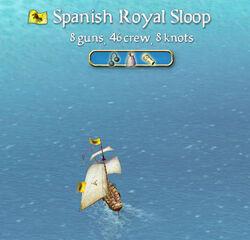 2004 Screenshot UpgradeBar