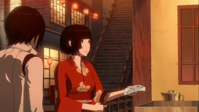 File:Shizuka in red kimono bought Nagate food.png