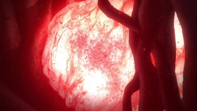 File:G542 Mother Core was decomposed.png