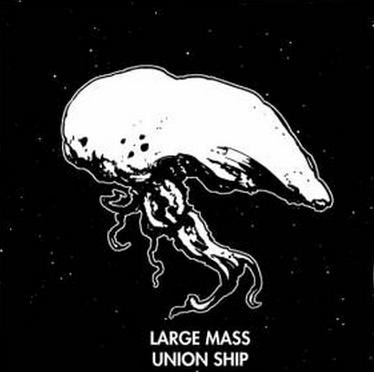 File:Large mass union ship.png