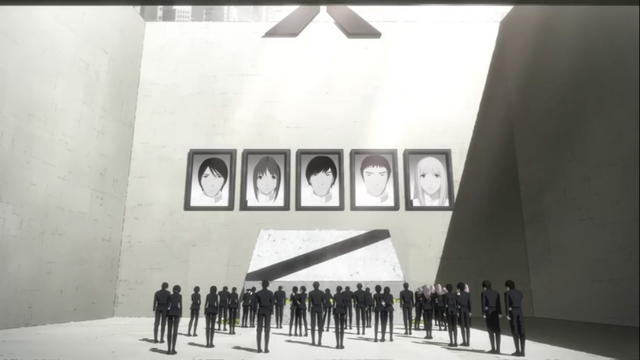 File:Funeral ceremony for 5 pilots who were KIA.png