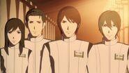 Akai Squad