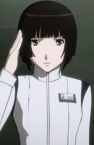File:Shizuka anime.jpg