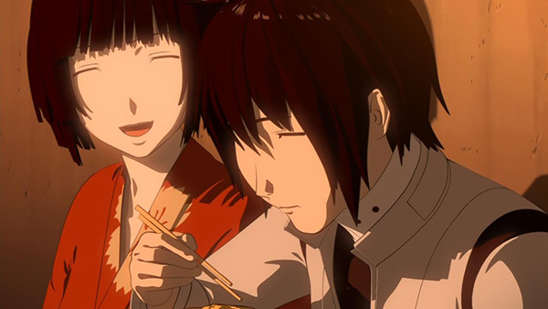 File:The taste of Nagate to eat.jpg