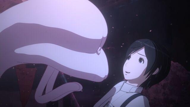 File:Tsumugi anime 1.jpg