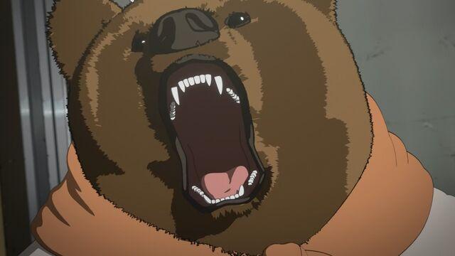 File:Lala the angry bear s01e08.jpg