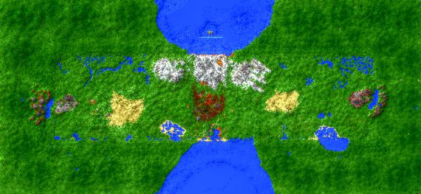 File:Map hdr.jpg