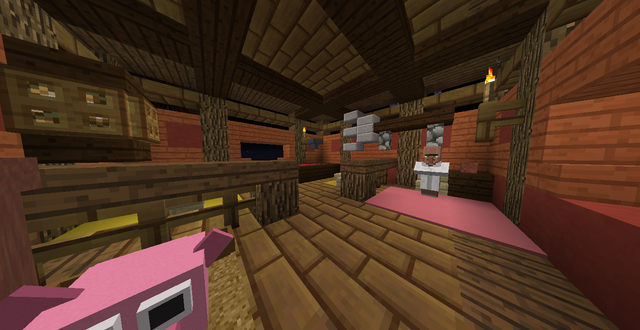 File:Stables farm lvl 1.png