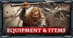 Equipment&items