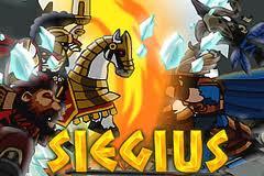 File:Siegius 3.jpg