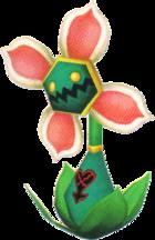 File:Dire plant.png