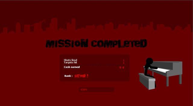 File:HunterStorm-SH2-MissionComplete.JPG