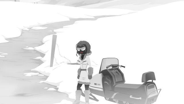 File:Shorty Snow.jpg