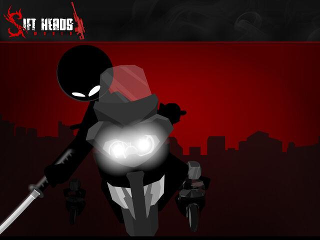 File:Kiro's bike.jpg