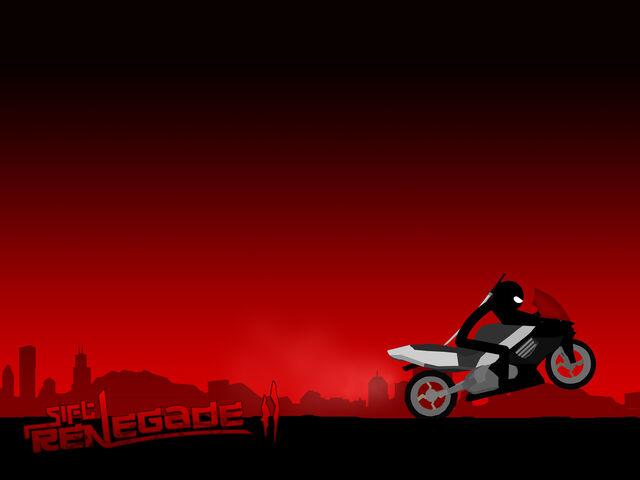 File:Sift renegade2 1600x1200 02.jpg