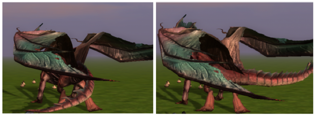 File:Tail Sweep.png