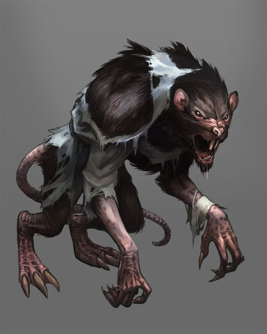 File:Big bad rat by scebiqu-d46v1vf.jpg