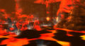Thumbnail for version as of 03:36, October 10, 2014