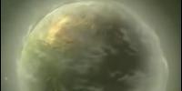 Horovine (planet)