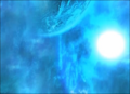 Thumbnail for version as of 21:11, April 28, 2015