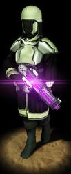 File:Vratrooper-0.PNG