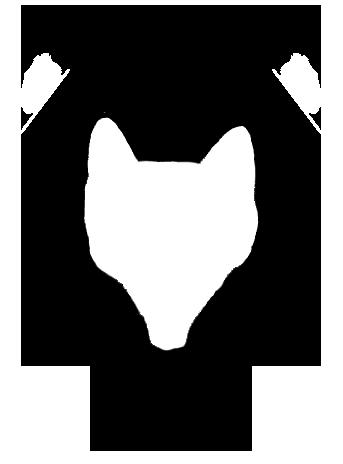 File:FoxDivIcon1.png
