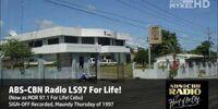 DYLS-FM 97.1 Cebu Sign On and Sign Off