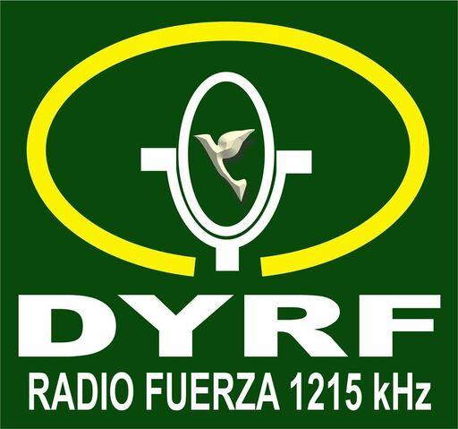 File:DYRF-1215-radio-fuerza-cebu.jpg