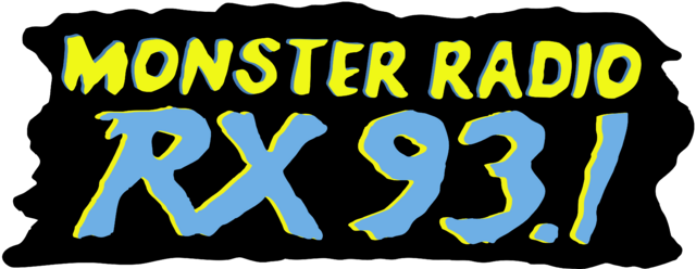 File:Monster Radio RX93.1 Manila.png