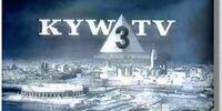 WKYC-TV Sign-off