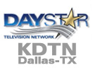 File:KDTN Daystar.jpg