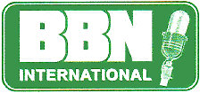 Bible Broadcasting Network (logo)