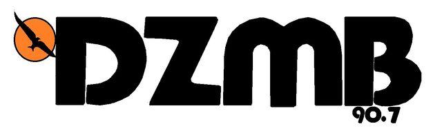 File:DZMB 1979.jpg
