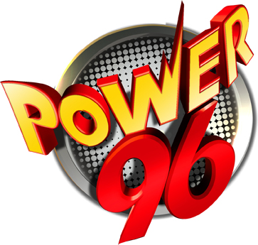 File:Power-96-Logo.jpg