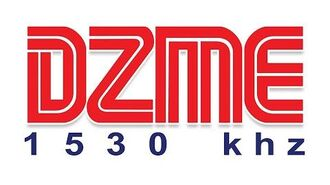 DZME-AM 1530kHz Sign On and Sign Off
