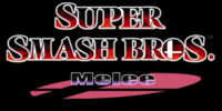 Title Call - Super Smash Bros. Melee