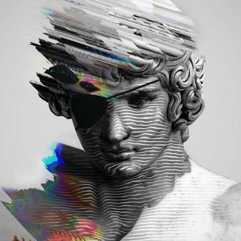 File:High quality avatar.jpg