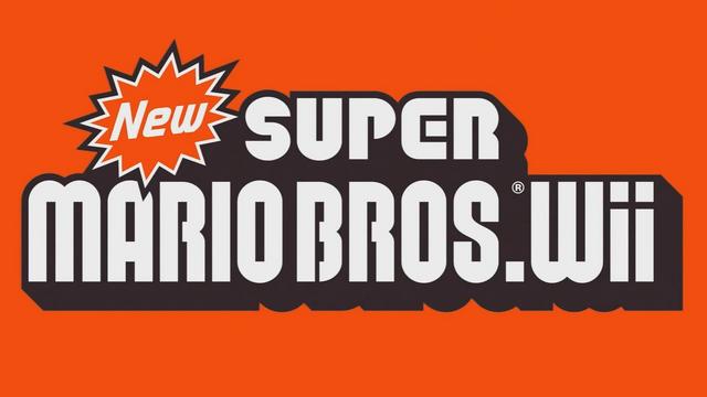 File:New Super Mario Bros. Wii orange.png