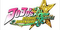 BLOODY STREAM (Unused Beta Mix) - JoJo's Bizarre Adventure: All Star Battle