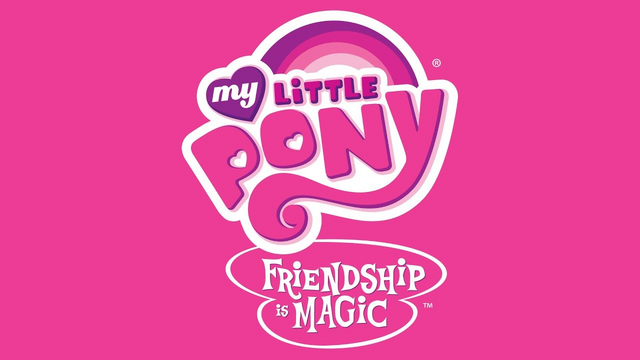 File:My Little Pony.png