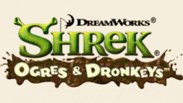 File:Shrek Ogres and Dronkeys.jpg