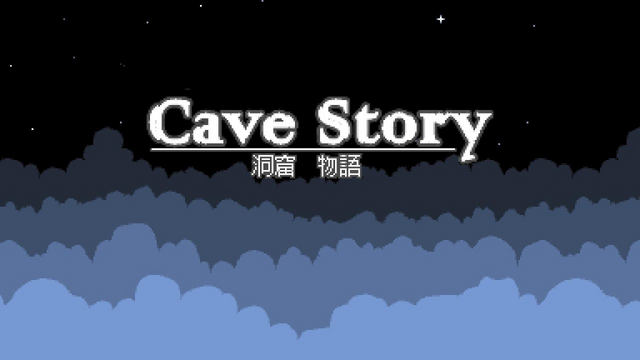 File:Cave Story.png