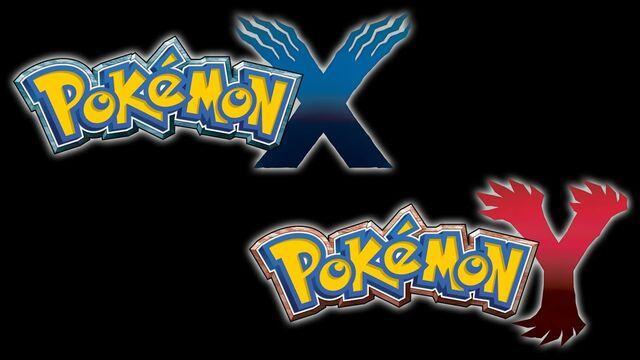File:Pokémon X & Y.jpg