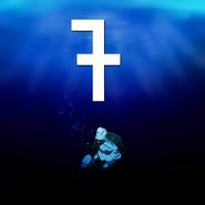 GilvaSunner - GilvaSunner's Highest Quality Video Game - coverAlt2